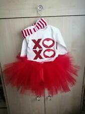 Chicas bebé rosa y oro Maniquí Clip Romaní Nombre Personalizado Inspirado Minnie Mouse