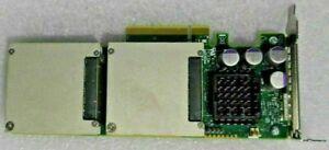 Oracle 7026993 400GB Warp Drive Flash Accelerator PCIe x8 Card