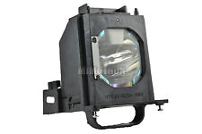 GENUINE OSRAM PVIP 915B403001 LAMP INSIDE FOR MITSUBISHI DLP TV WD-65735