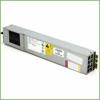 Coldwatt 650w supermicro power supply - CWA2-0650-10-IS01-1 & warranty