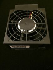 Sun Oracle M3000 Fan Assembly 541-3305-01
