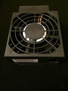 Sun Oracle M3000 Fan Assembly 541-3305-01