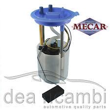 Pompa Carburante Benzina Completa Skoda Octavia Combi (1Z5) dal 2004 >2013