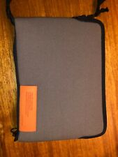 Cote & Ciel Tablet Pouch Brand New Tags On