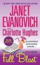 Full Blast (Janet Evanovichs Full Series)