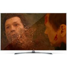 Televisor 55'' IPS UHD 4K Smart TV webOS LG 55uj750v