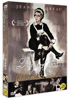 Diary of a chambermaid (1964, Luis Buñuel) DVD NEW