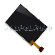 New LCD Display Screen Repair Part For Nokia N73 N71 N93