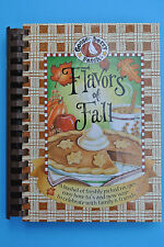 Gooseberry Goose Berry Patch Flavors Of Fall Cookbook