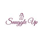 SnuggleUp Group