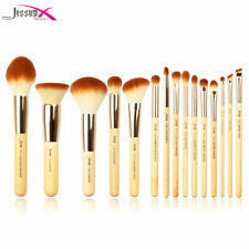 Jessup T140 Bamboo Eyes Face 15 Pieces Set