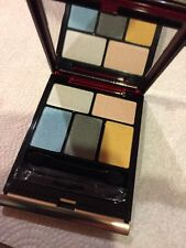 Kevyn Aucoin The Essential Eyeshadow Set Palette The Spring Eye .04
