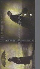 CD--TOM WAITS -- -- MULE VARIATIONS