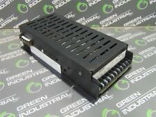 USED CCI Power Supplies SPC2130 Power Supply Module 5VDC 15A