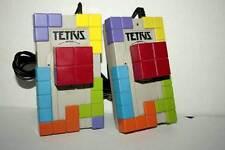 TETRIS TV GAMES PLUG AND PLAY CONSOLE USATA BUONO STATO PAL GD1 42268