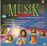 Die Hits Aus Musik Revue WIND DRAFI DEUTSCHER CLAUDIA JUNG HOWARD CARPENDALE 2CD