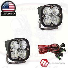 Baja Designs Squadron Pro Pair Driving/Combo 4900 Lumens LED 49-7803