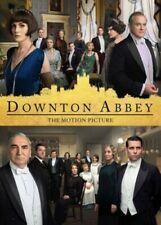 Downton Abbey [New Dvd]