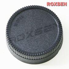 Nikon Rear Lens Cap for F mount AF AF-S LF-1 D700 D800 D90 D40 D3 D4 D600 D5200