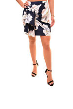 Finders Keepers Women's Earthly Treasures Skirt Multi Size S