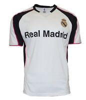 Real Madrid Soccer Jersey * Add Any Name and Number Cristiano Ronaldo 7