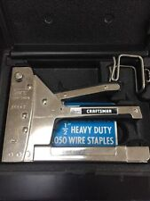 Swingline Staples Guns For Sale Ebay
