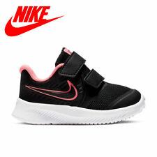 Nike Star Runner 2 (Tdv) Toddler Shoes At1803 002 Free Shipping