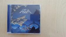 CD - Asia - Aria - Snapper SMM CD 523 - England 1998
