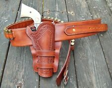 Hunting Cowboys/Western Holsters for sale | eBay