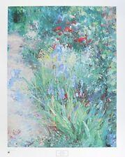 Henrietta milan Rainbow Trail póster son impresiones artísticas imagen 89x67cm