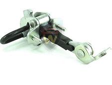 ALFA ROMEO 147 3 PORTE & GT fuorigioco / RIGHT HAND DOOR CHECK Cinturino Nuovo & Autentico