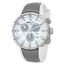 Momo Design Diver Pro Chronograph Ladies Watch 2205SS-31
