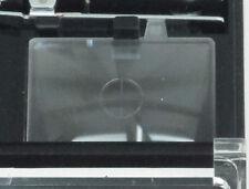 Olympus OM écran 12 Cross poils-clair type de champ