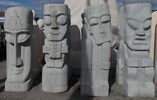 GARDEN STATUES ***AVAILABLE IN A VARIETY OF DESIGNS***