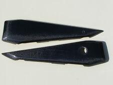 Yamaha FZ1 N S Carbon Abdeckung Seitendeckel Verkleidung Deckel FZ1N FZ1S 06-
