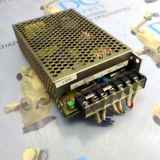 IDEC PS3N-E24A1 POWER SUPPLY