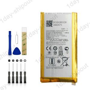GL40 New Battery+Tool for Motorola Moto Z Play Droid XT1635 XT1635-01 XT1635-02