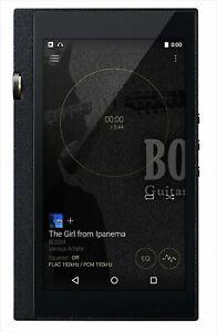 ONKYO DP-X1A digital audio player BlACK DP-X1A (B) JAPAN domestic GENUINE Used