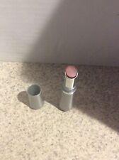 Covergirl Incredifull Lipcolor PORT POUT 944 Lipstick RARE
