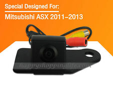 Back Up Camera for Mitsubishi ASX 2011 2012 2013 - Car Rear View Reverse Cameras