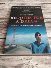 Requiem for a Dream by Hubert Selby (1999, Trade Paperback)