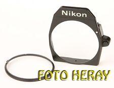 Nikon EM gli originali front-versione/MASCHERINA CON LOGO 02782