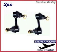 Premium Sway Stabilizer Bar Link SET Front For INFINITI NISSAN Kit K750146