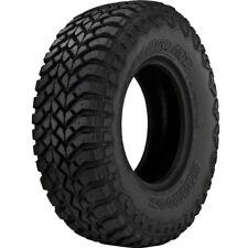 1 New Hankook Dynapro Mt Rt03 Lt285x70r17 Tires 2857017 285 70 17 Fits 28570r17