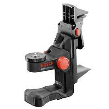 Bosch BM1 Wandhalterung Deckenklemme Zur Verwendung mit Bosch GLL-Laser