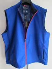"Ralph Lauren POLO  GOLF WESTE L / 52 ""SUPERLEICHT + RESSISTANT  "" 129 € 8800"