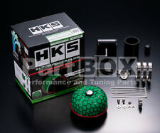 HKS Air Intake Fits Nissan RS R F15 JUKE MR16DDT