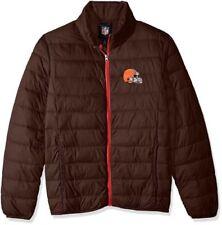 san francisco a0de2 2ac12 NFL Coats & Jackets for Men for sale | eBay