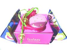 Britney Spears Fantasy Solid Perfume Compact 4.5 g