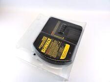 DeWalt New Genuine DW0246 24V Fan Battery Charger DW0240 DW0242 Stryker STR0246M
